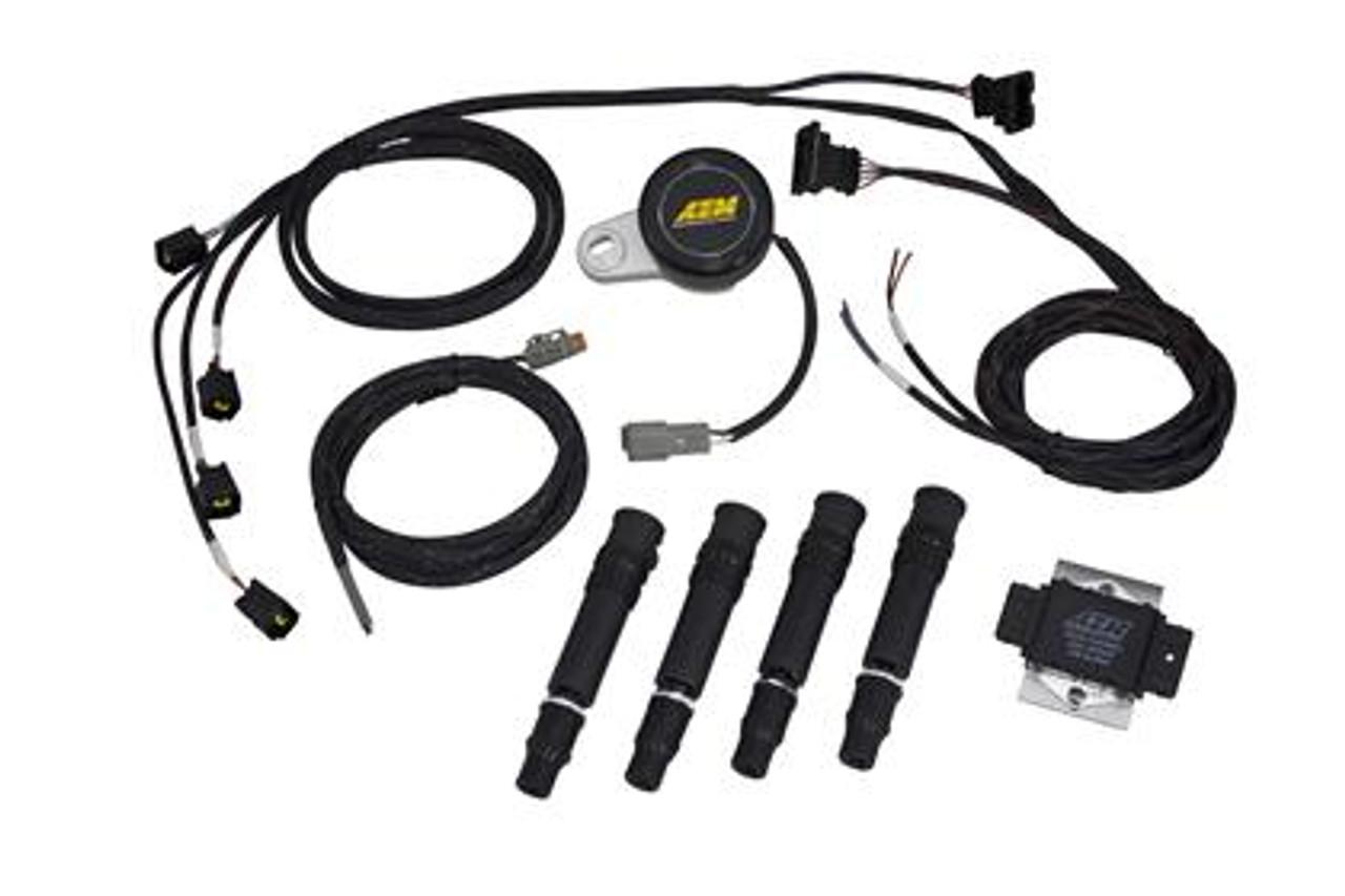 AEM - Coil-On-Plug Conversion Kit