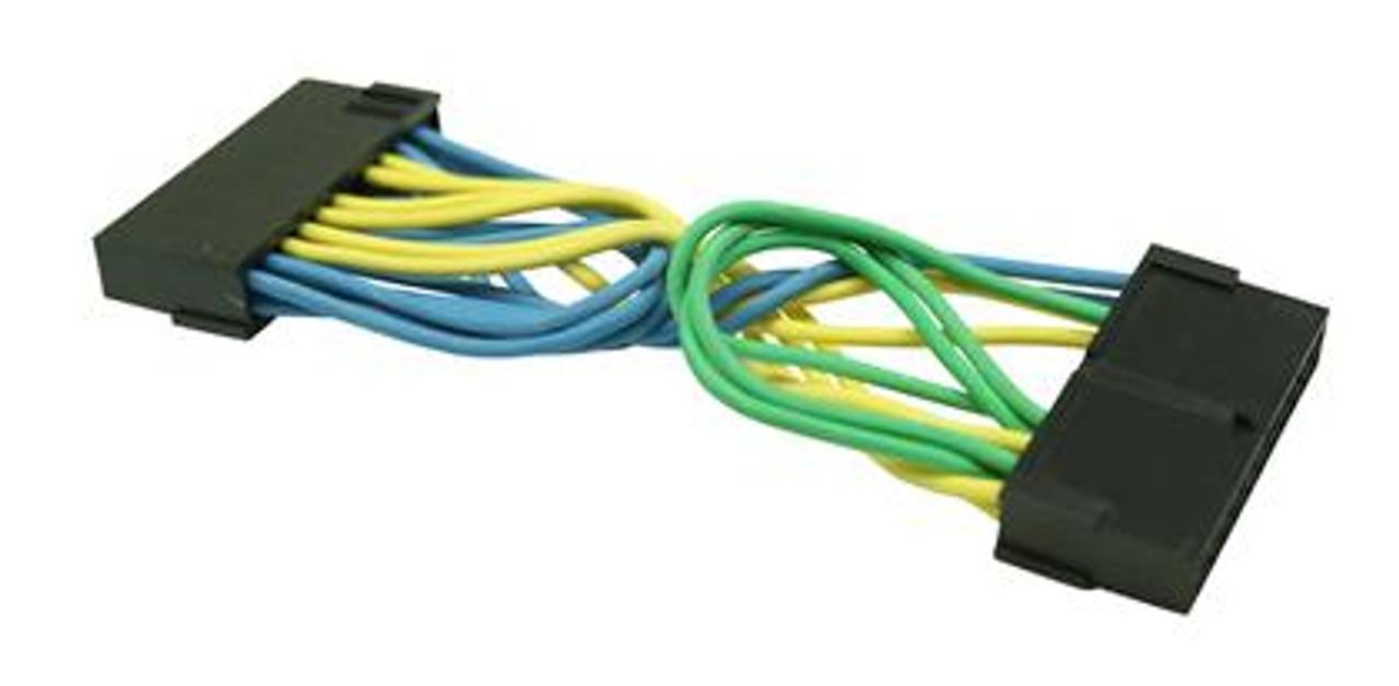 AEM - FIC Bypass Harness