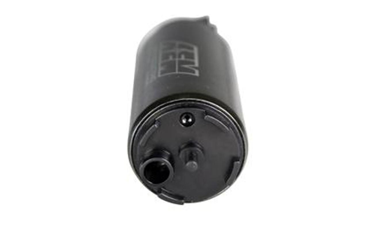 AEM -  In-Tank Fuel Pump (320lph)
