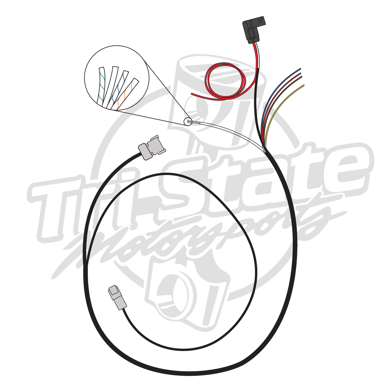 t1 wiring wiring diagram database USB 3.1 Pinout t1 cable wiring box wiring diagram t1 cable wiring t1 wiring