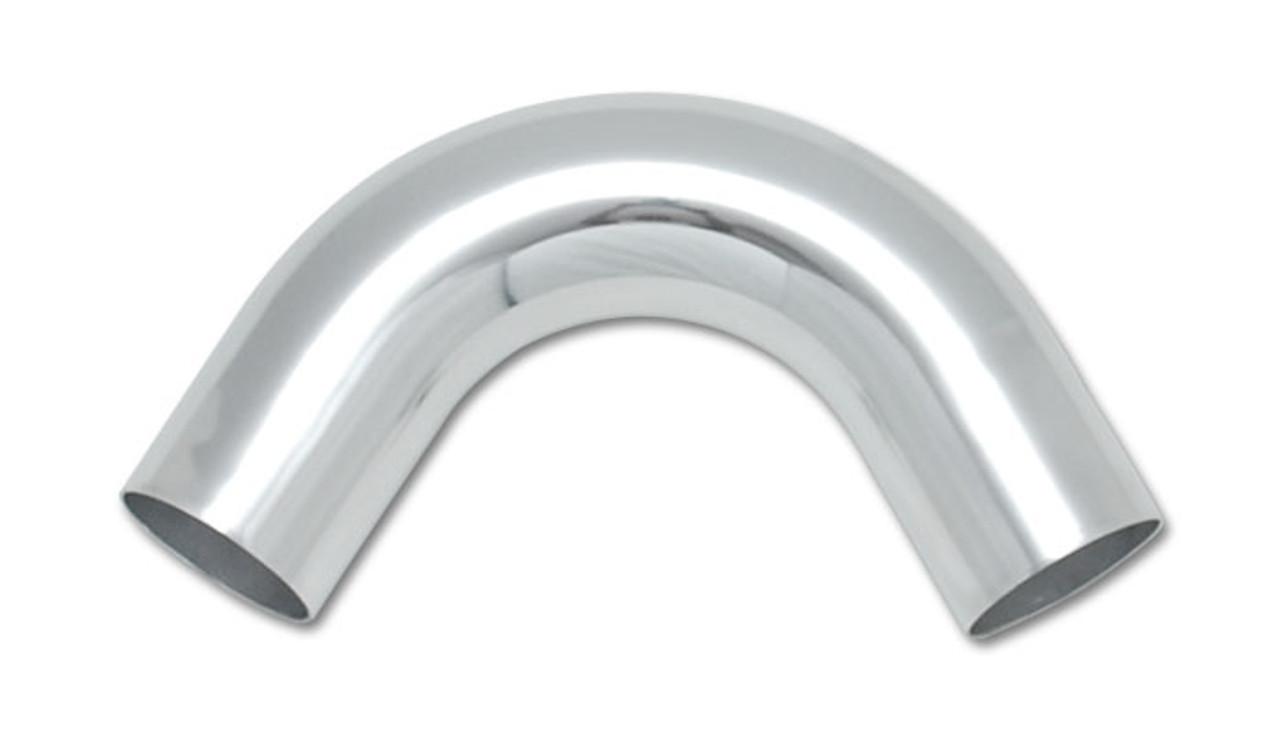 Vibrant - Aluminum 120 Degree Mandrel Bend