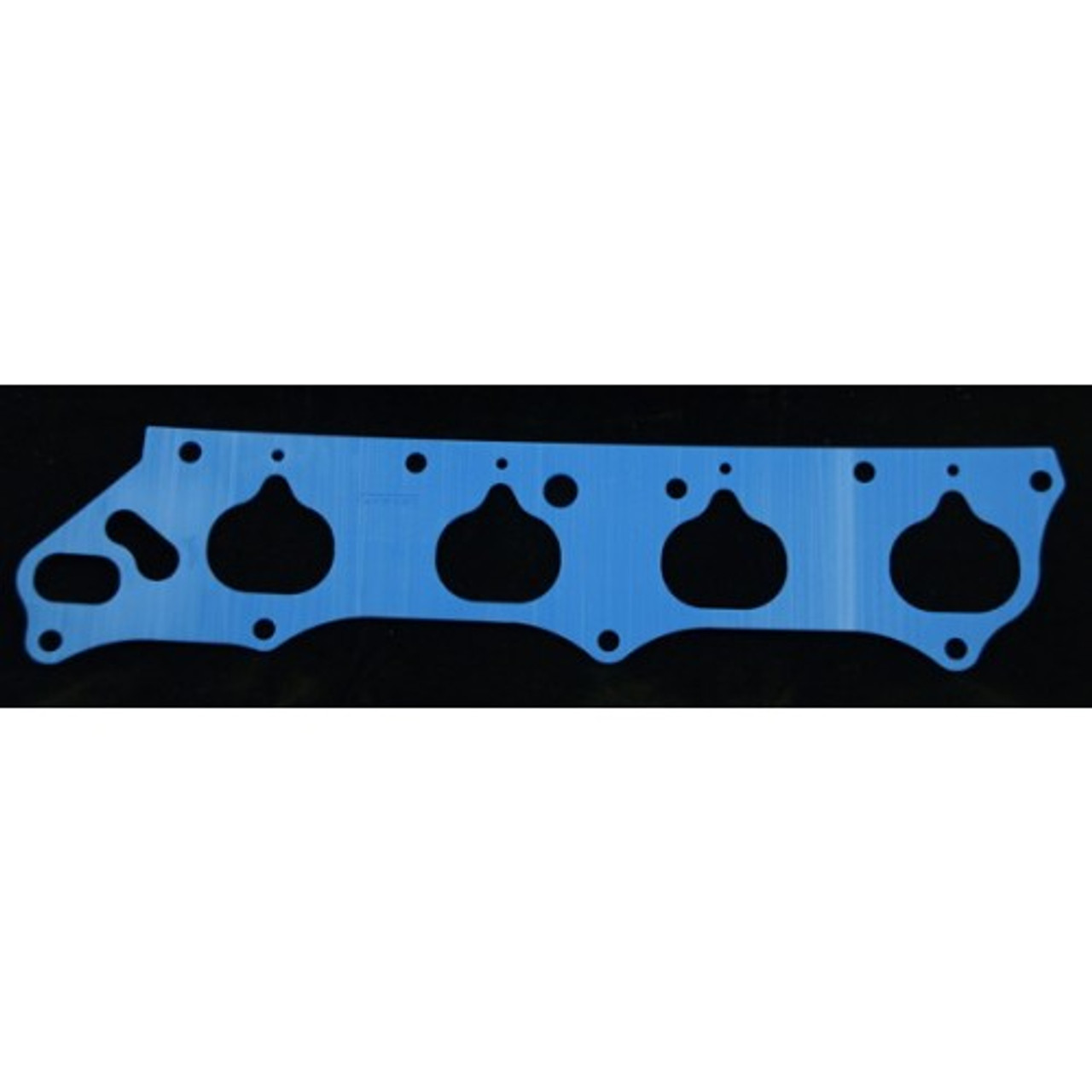 Hondata - Heatshield Intake Manifold Gasket (K20Z3, K24A2, K24A4, K20Z4)