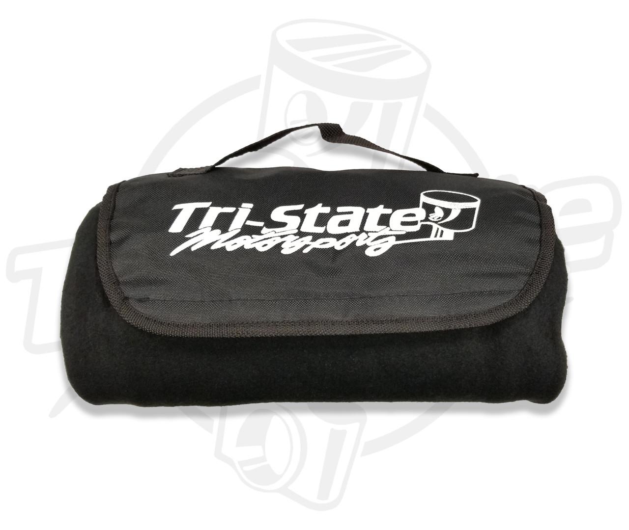 TSM - Fleece Blanket