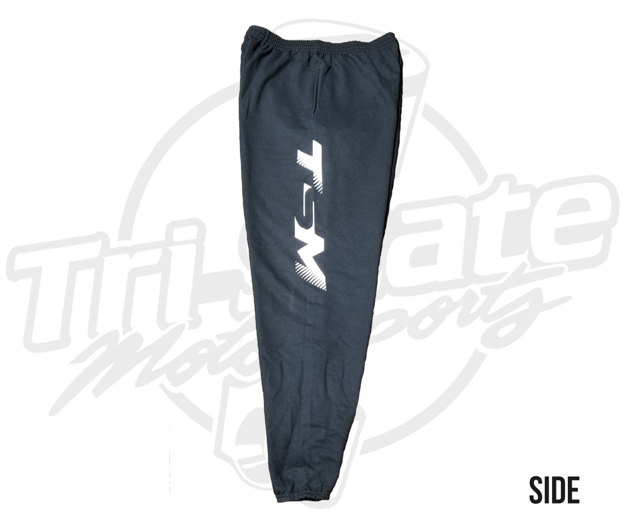 TSM - Sweat Pants (2018 Design)