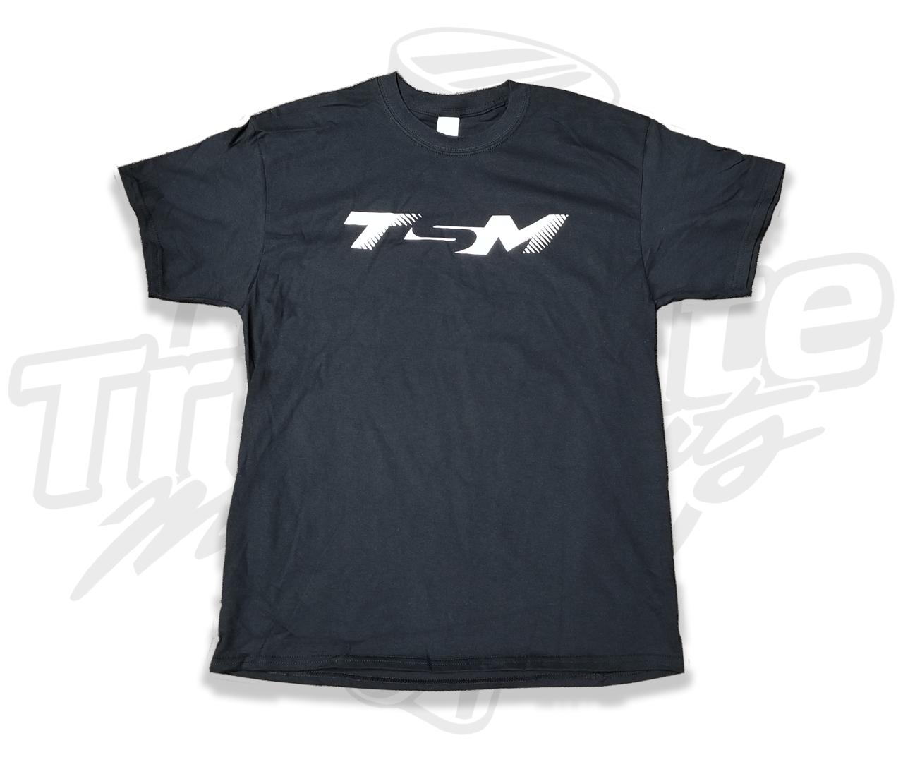 TSM - 2018 T-Shirt