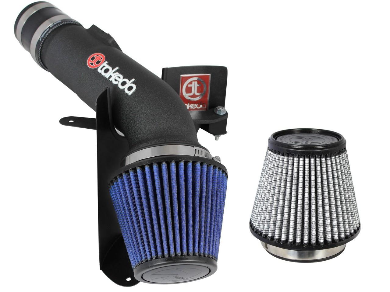 For Air Filter Mahle LX3001 for Honda Pilot 3.5L V6 J35Z4 2009-2015