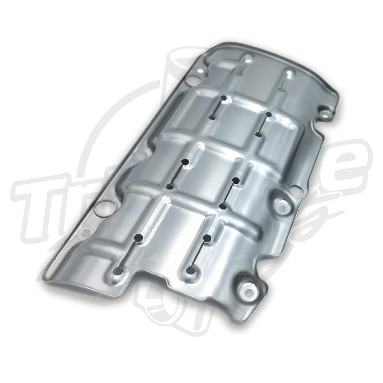 Honda - K20A2 Baffle Plate