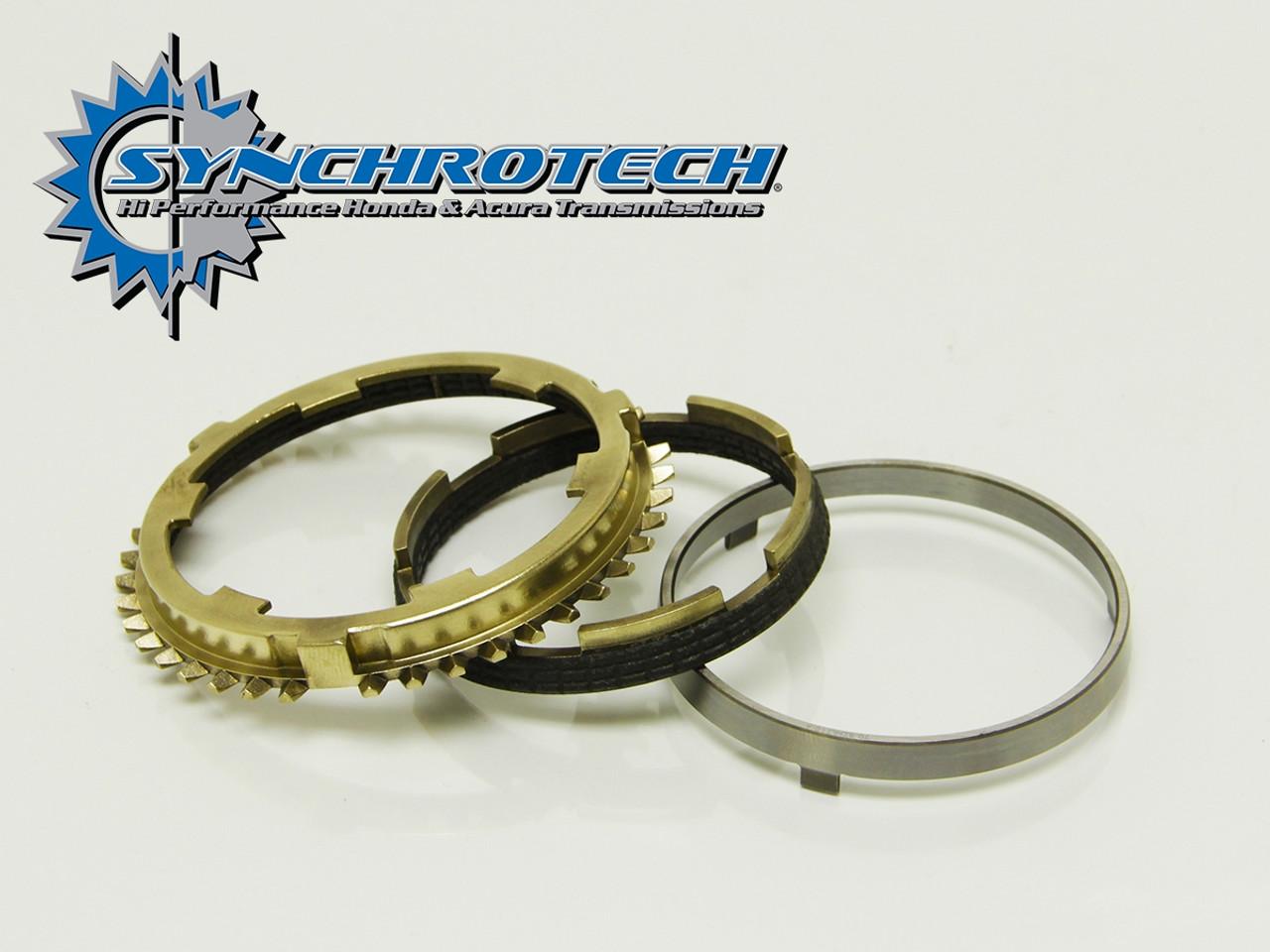 Acura Honda TSX CL9 JDM Stainless Steel metal custom Key chain K24