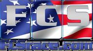 FCS Race