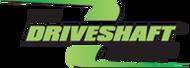 DriveShaft Shop