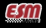 ESM Racing