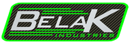 Belak Industries