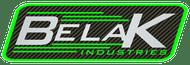 Belak Industries