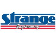 Strange Engineering