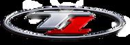 T1 Race Development