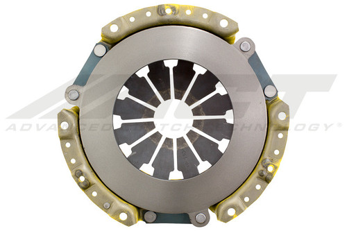 ACT - K20/K24 Heavy Duty Pressure Plate