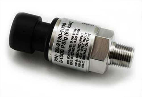 AEM - 1000 PSI Sensor Kit