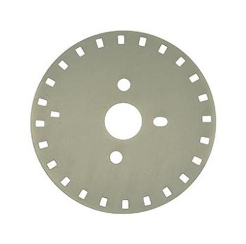 AEM - Cam Angle Sensor Disk