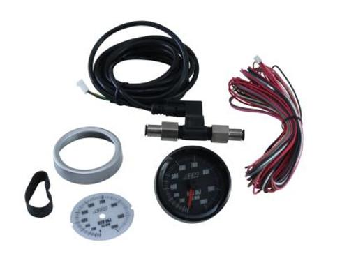 AEM - Analog H2O (0-1000cc)