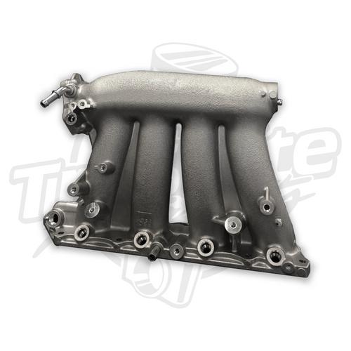 Honda - OEM RBC Intake Manifold