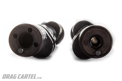 Drag Cartel - 006K Twin Killer Camshafts