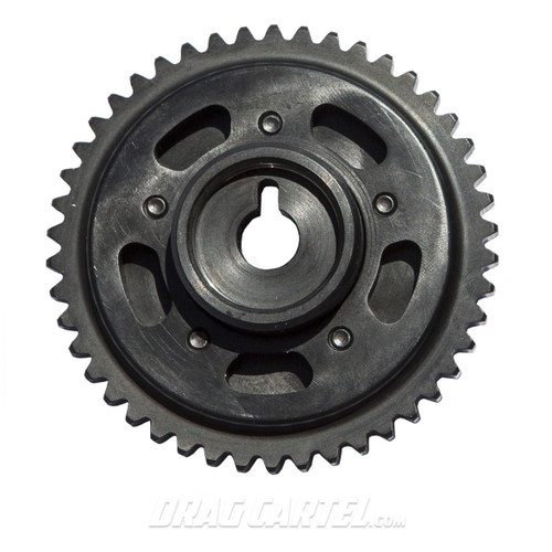 Drag Cartel - Adjustable Exhaust Cam Gear