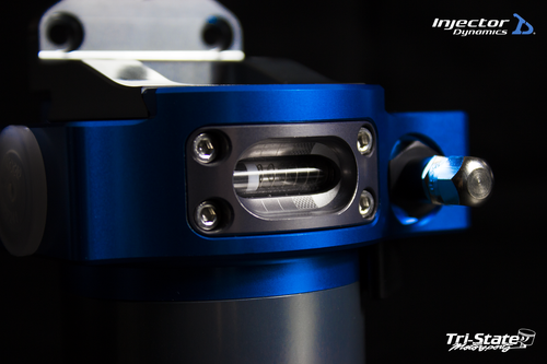 Injector Dynamics ID-F750 Fuel Filter