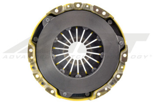 ACT - 1996 Honda Civic del Sol P/PL Heavy Duty Clutch Pressure Plate