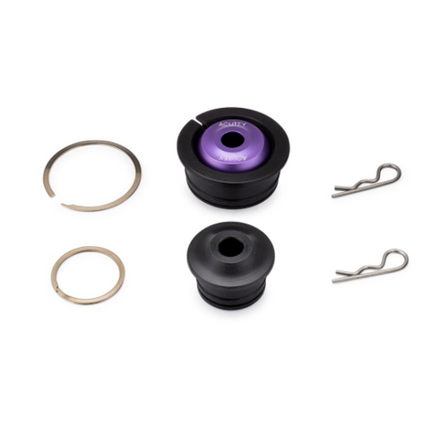 ACUITY - 10TH GEN CIVIC  SHIFTER CABLE BUSHING UPGRADE