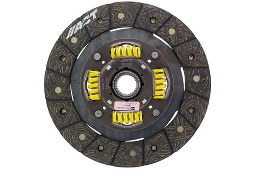 ACT - Performance Street Disc (B-Series) Honda/Acura