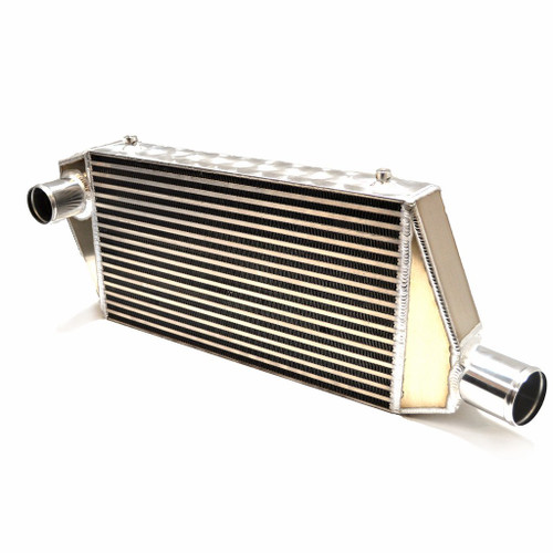 Sheepey - Honda 850hp Back Door Intercooler