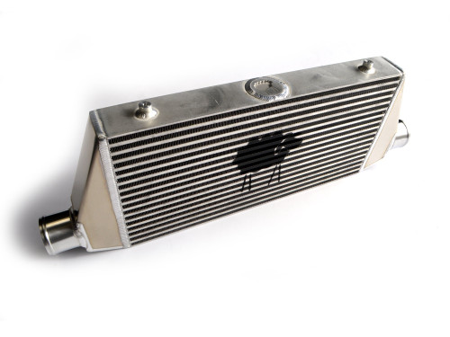 Sheepey - Universal 1200 HP Front Mount Intercooler