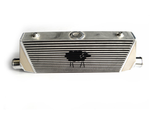Sheepey - Universal 1000 HP Front Mount Intercooler