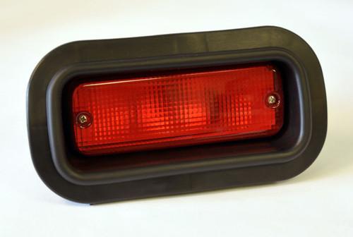 Third brake light for 92-00 civic/integra