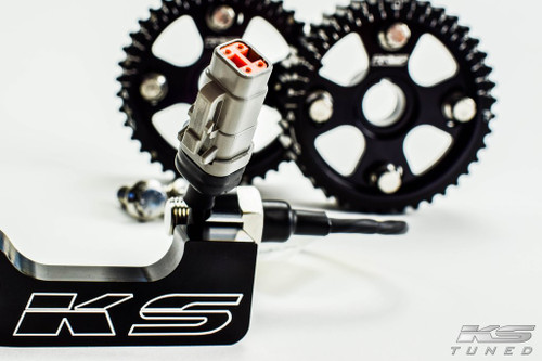 KS Tuned - H22 Cam Trigger Kit