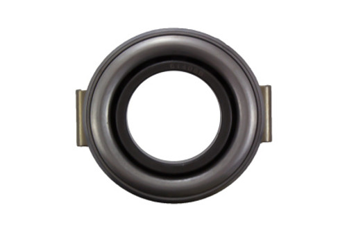 ACT - Honda Throwout Bearing (B-Series)
