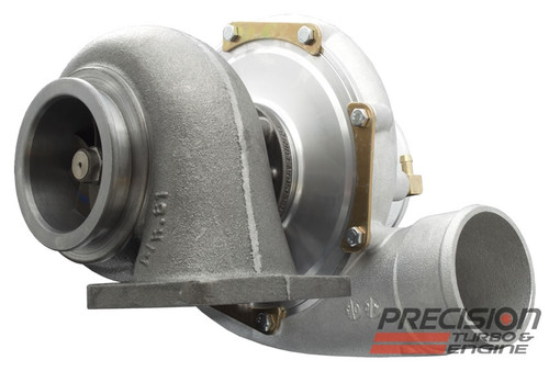 Precision - GEN2 PT6870 CEA Turbocharger