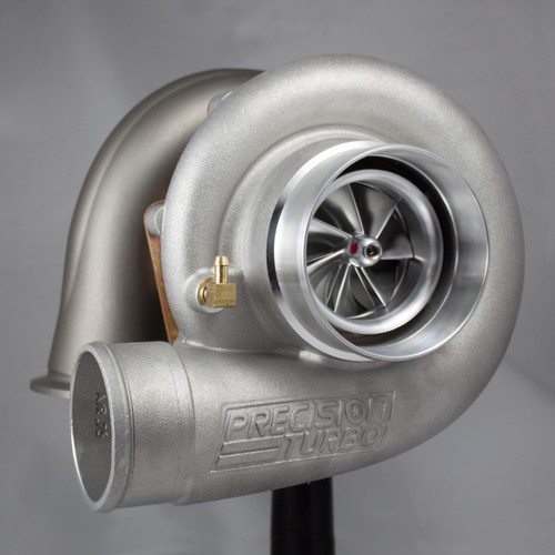 Precision - GEN2 PT6875 CEA Turbocharger