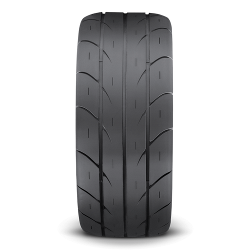 Mickey Thompson - ET Street S/S Tires (P235-60-R15)
