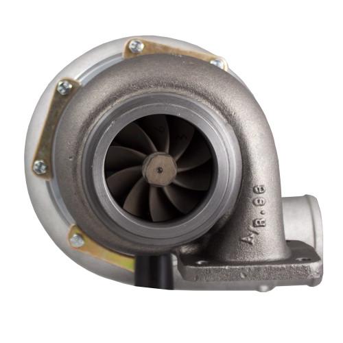 Precision - LS-Series PT7675 Turbocharger