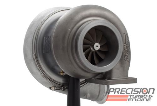Precision - GEN2 PT6785 CEA (MIR Super Street, True Street & OGS SFWD)