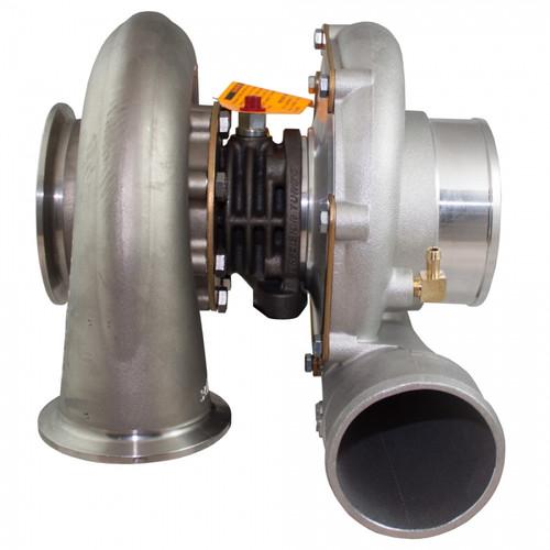 Precision - GEN2 PT7275 CEA Turbocharger