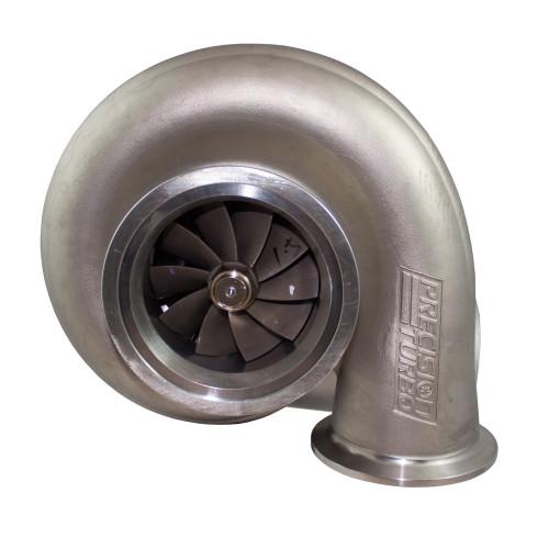 Precision - GEN2 PT7675 CEA Turbocharger