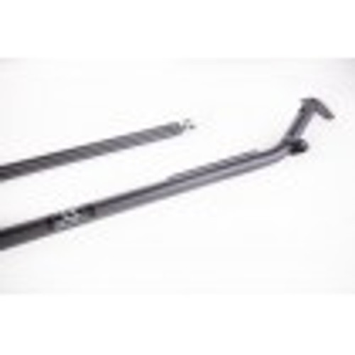 Blox Racing - Harness Bars - 47""