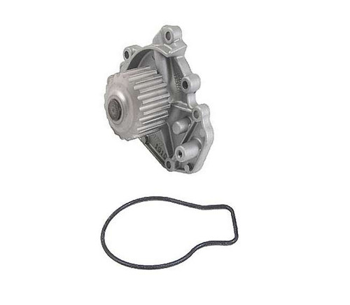 Honda - OEM B-Series Water Pump