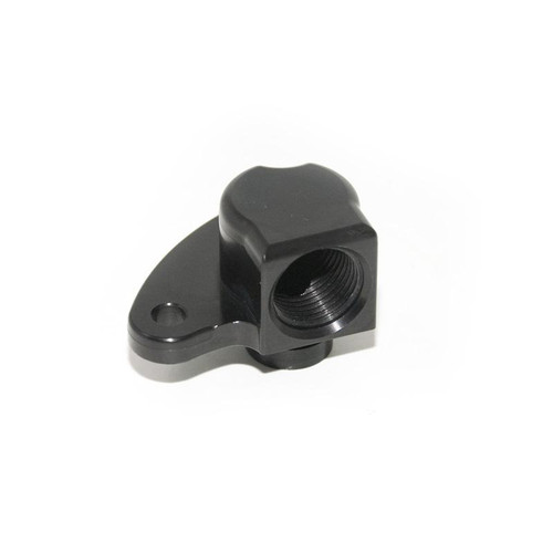 Hybrid Racing - K-Series High Pressure Power Steering Fitting Adapter