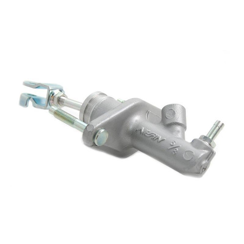 Hybrid Racing - Clutch Master Cylinder Upgrade (06-15 CIVIC & 02-06 RSX)