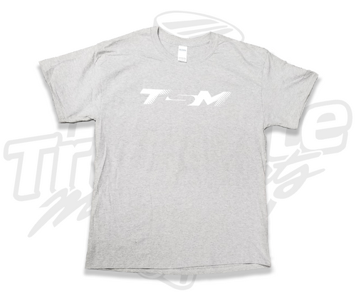 TSM Race - 2018 T-Shirt
