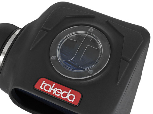aFe - 16-18' Honda Civic Turbo Takeda Momentum Pro 5R Cold Air Intake