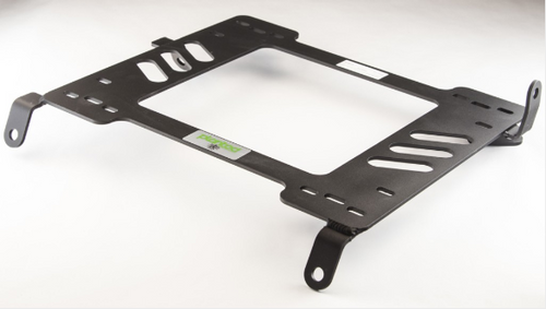 Planted Technology - Seat Bracket for Acura CL (1997-1999) - Passenger
